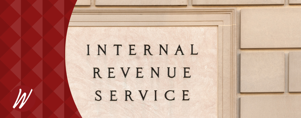 IRS FAQs 2020 W-4 Employer Federal Tax Withholdings