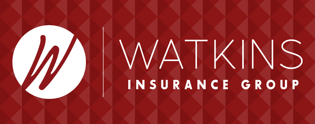 Watkins Insurance Group Names Two New Shareholders