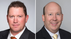 Watkins Insurance Group Names Two New Shareholders 2020